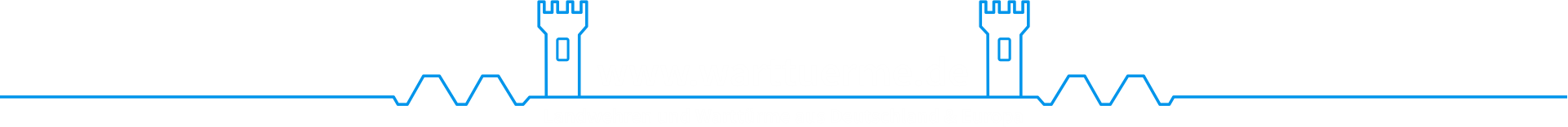 logo-warttuerme-header