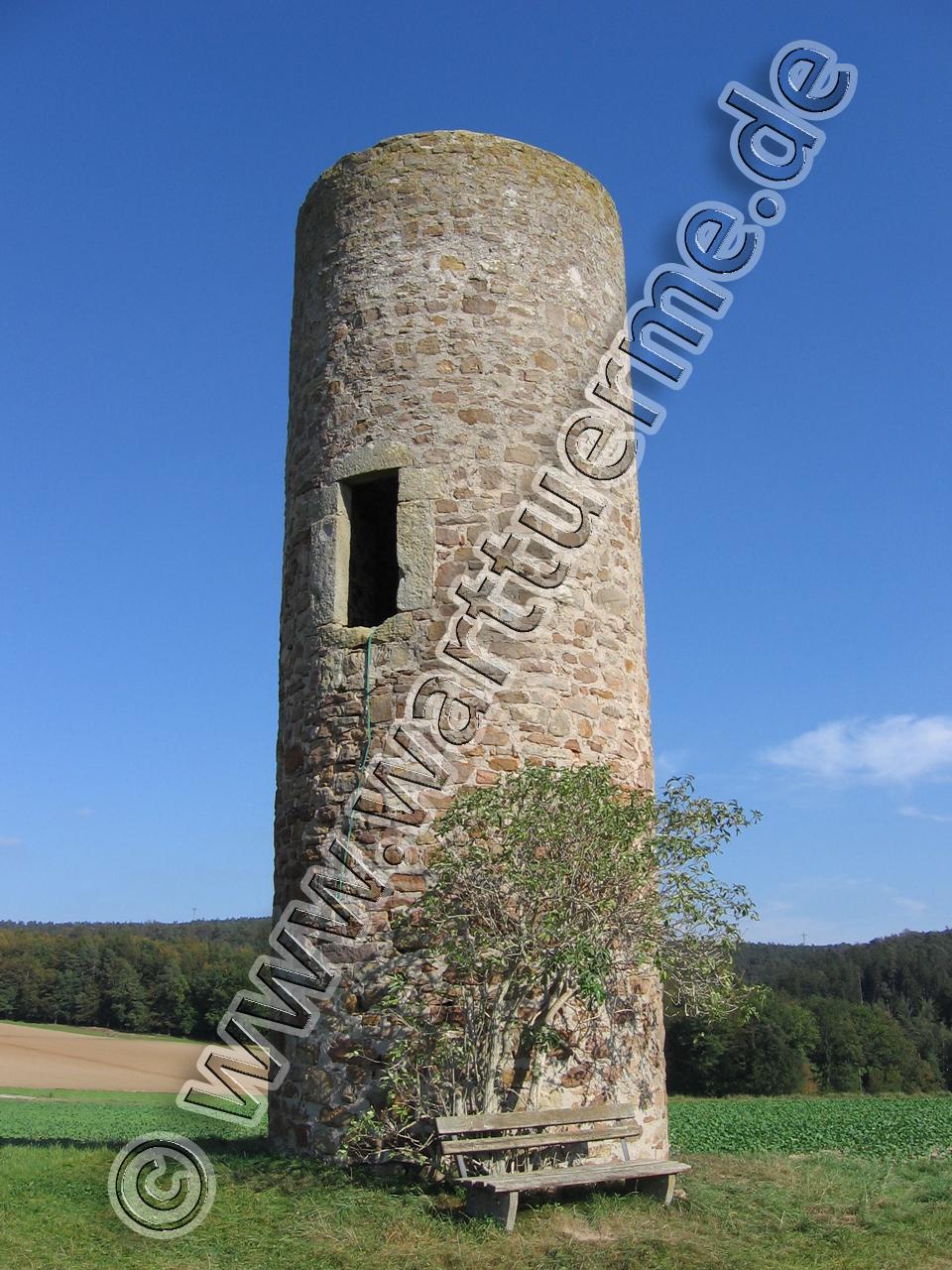 edelsturm-1280px