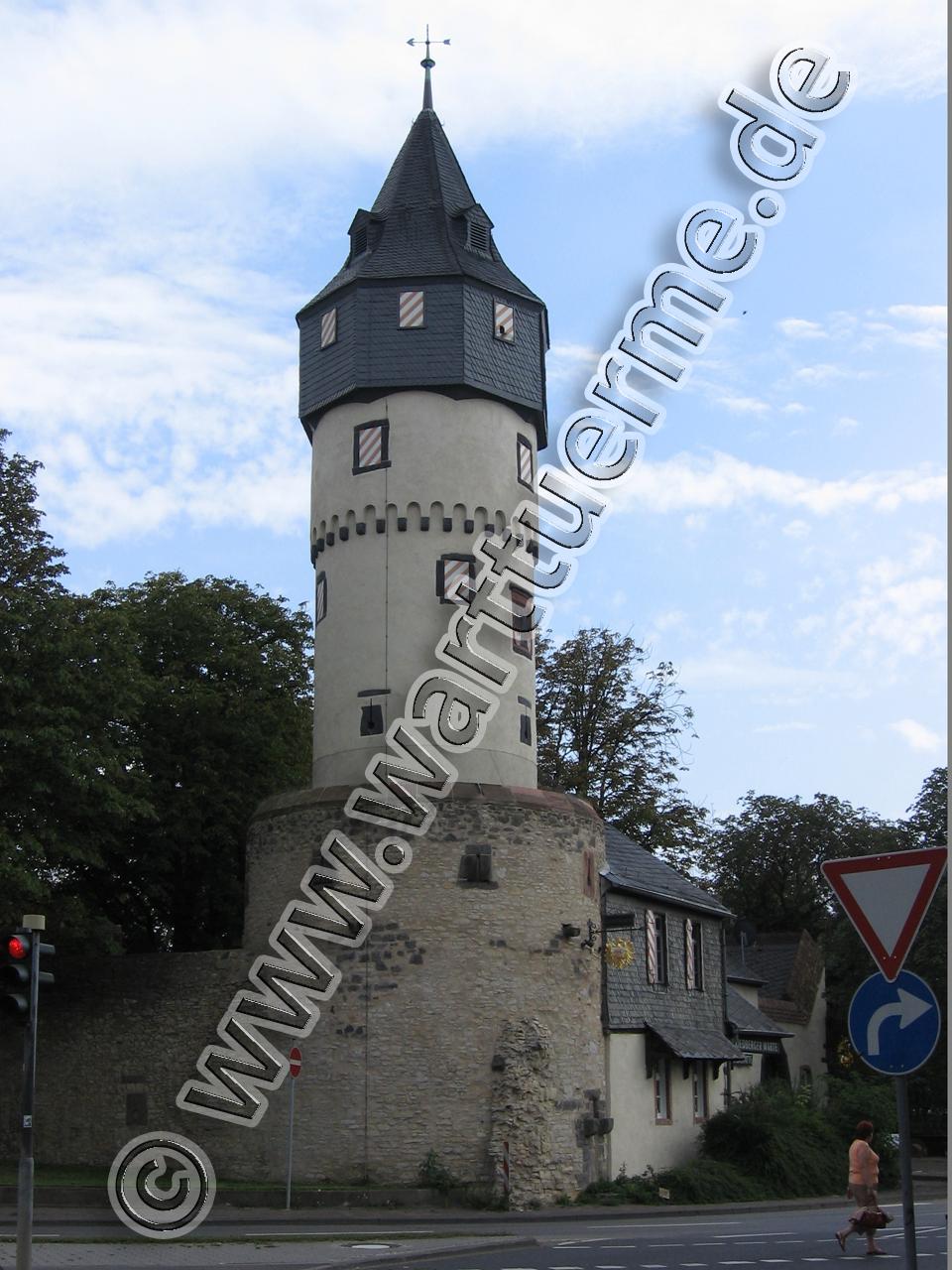 friedberger-warte-1280px