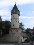 friedberger-warte-150px
