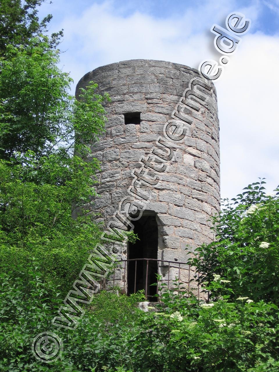 klausbergturm-1280px
