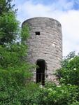 klausbergturm-150px