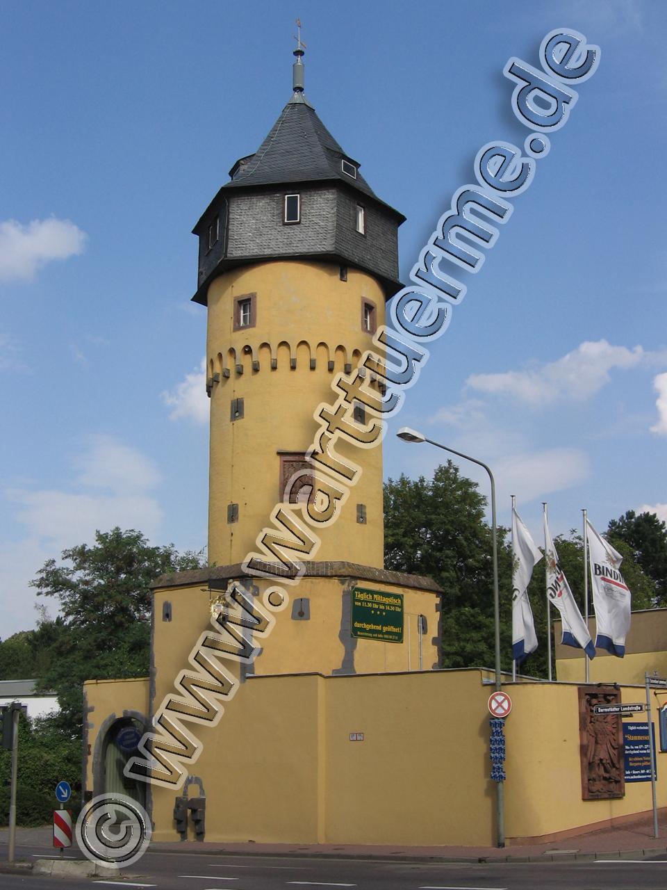 sachsenhaeuser-warte-1280px