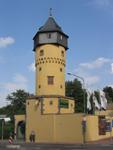 sachsenhaeuser-warte-150px