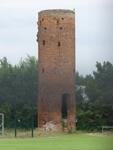 Fangelturm-150px