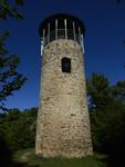 austbergwarte-150px