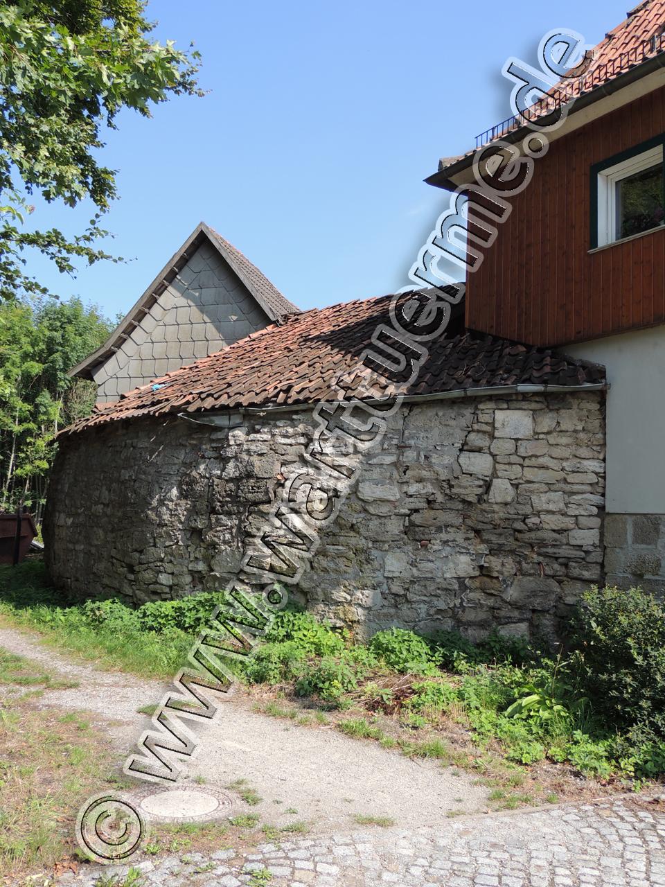 eigenrieder-warte-1280px