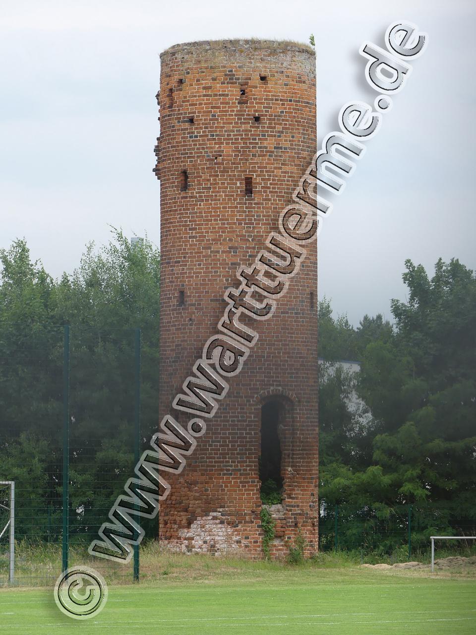 fangelturm-1280px