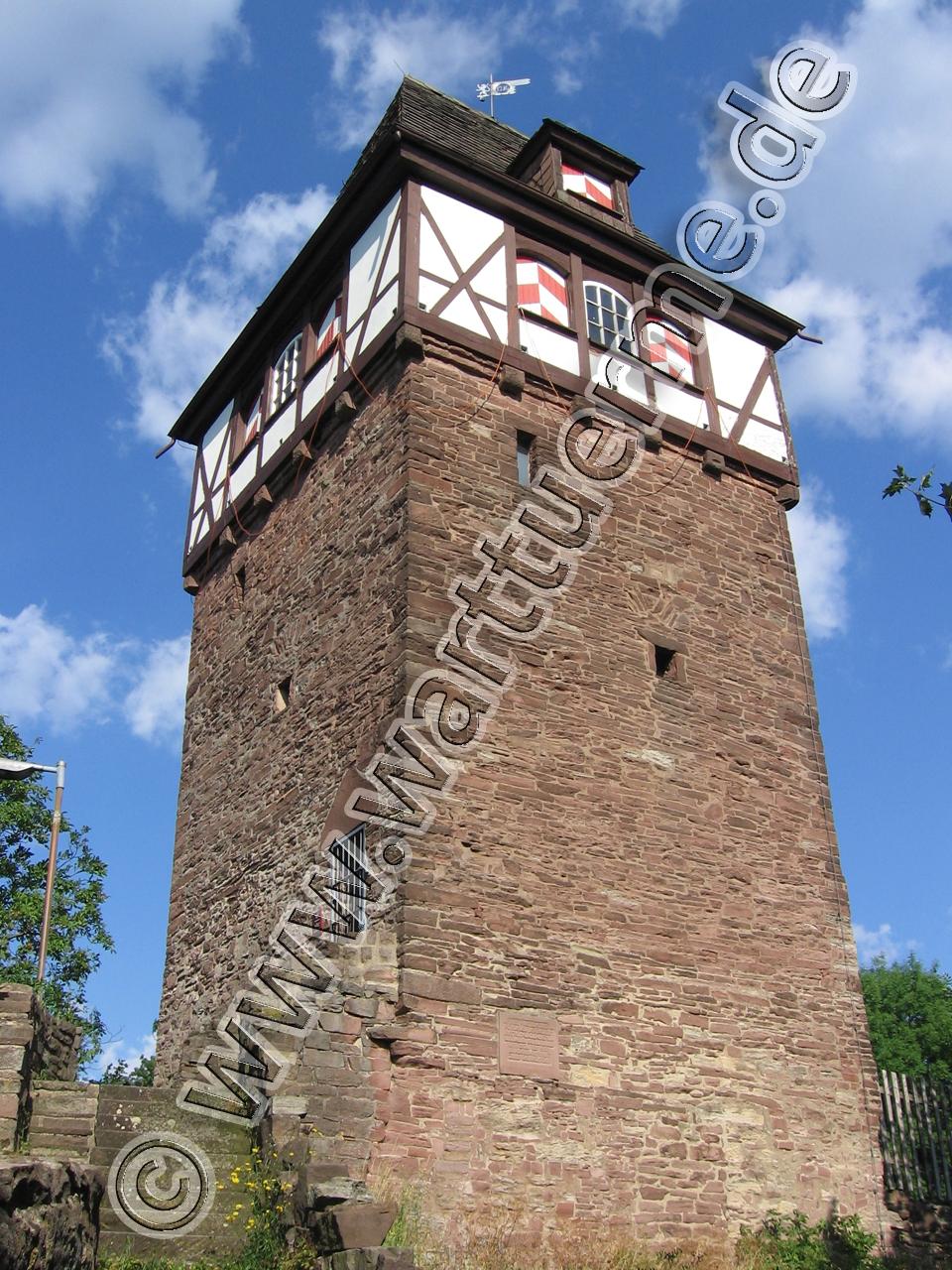 foersterbergturm-1280px