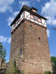 foersterbergturm-150px