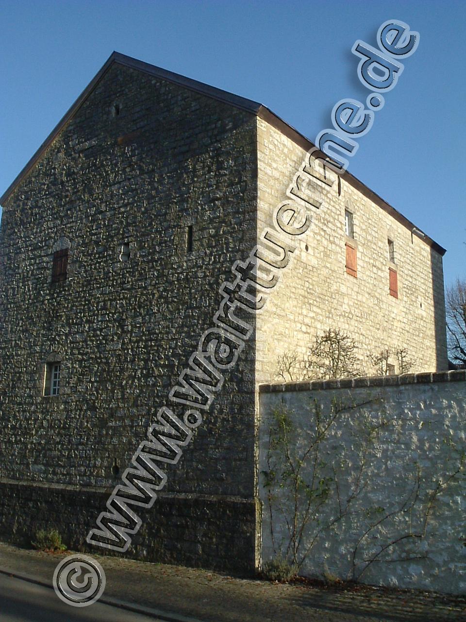 haus-orsbach-1280px