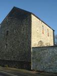 haus-orsbach-150px