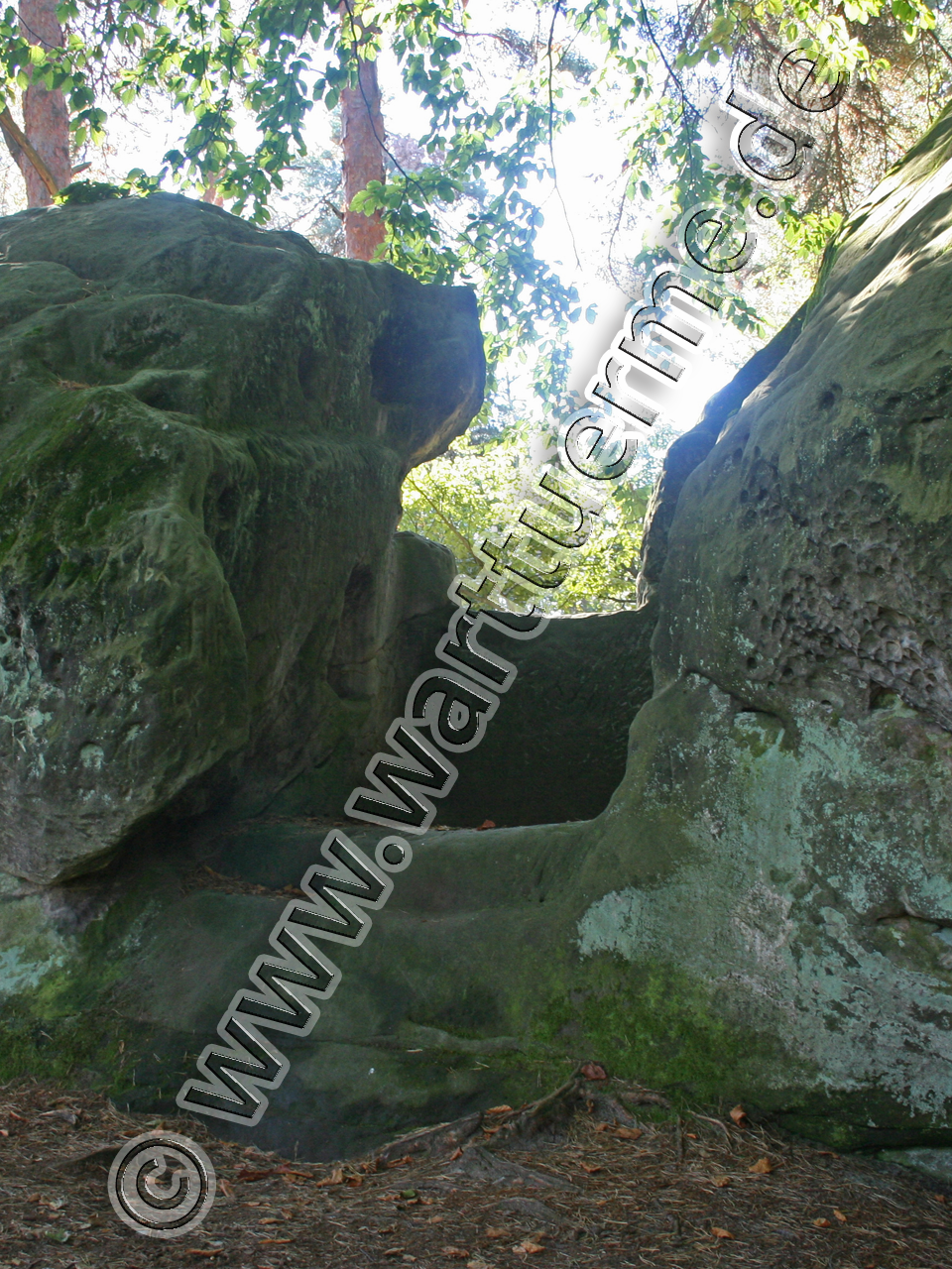 heidelbergwarte-1280px