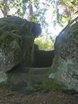 heidelbergwarte-150px