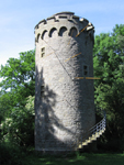holsterbergturm-150px