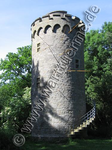 holsterbergturm-500px