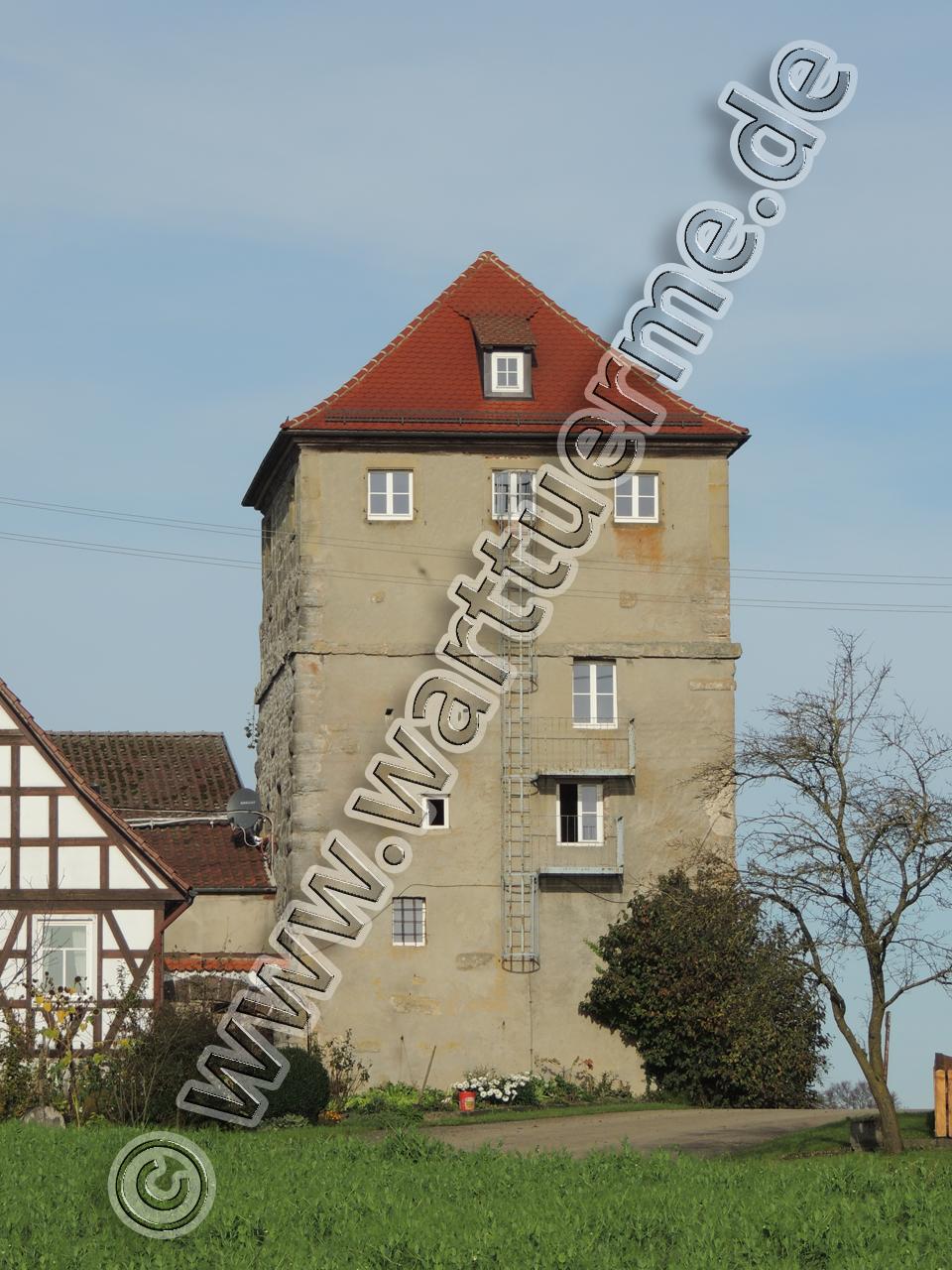 landturm-hoerlebach-1280px