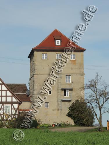 landturm-hoerlebach-500px