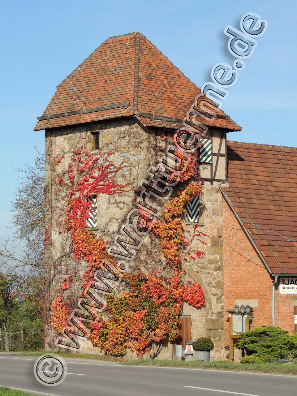 landturm-lauffen-1280px