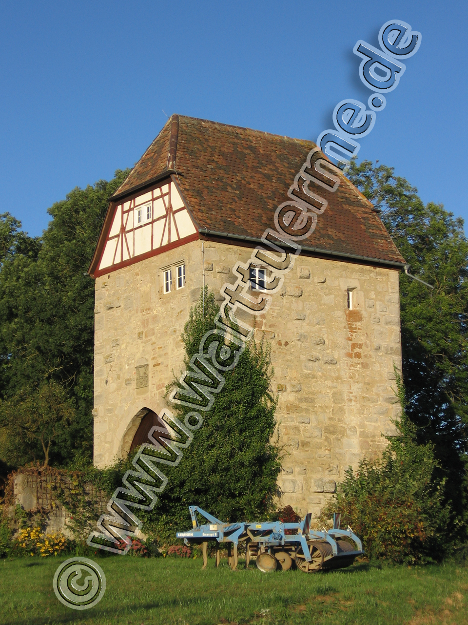 landturm-lichtel-1280px