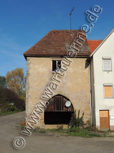 landturm-wuestenhausen-500px