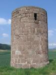 lenteroeder-warte-150px