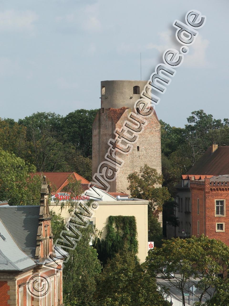 lubwartturm-1280px