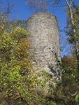maeuseturm-hx-150px