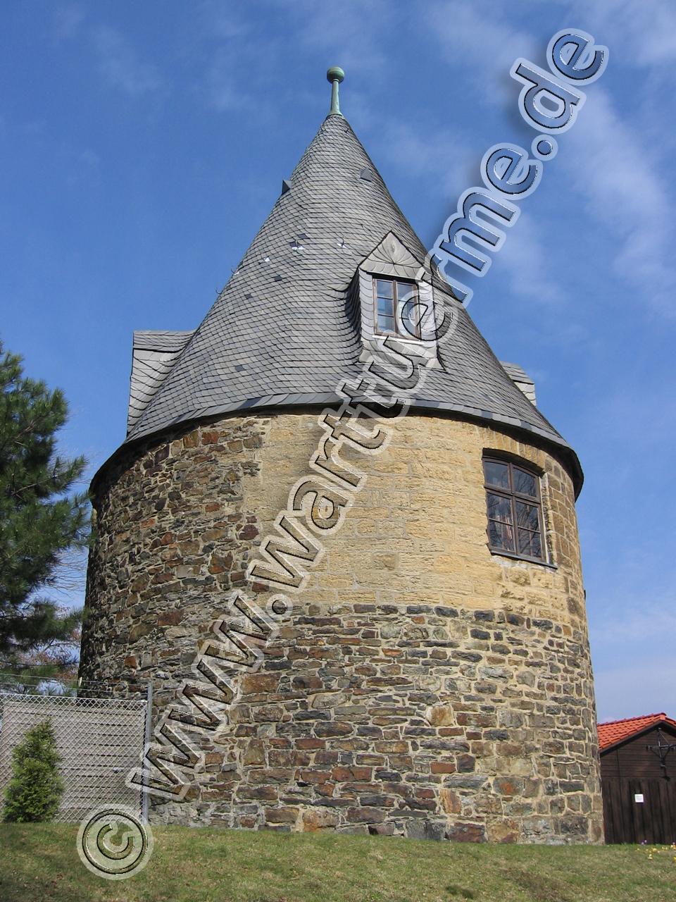 maltermeisterturm-1280px