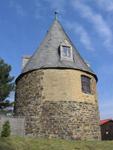 maltermeisterturm-150px