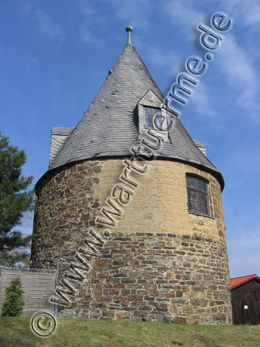 maltermeisterturm-500px