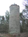 pulverturm-hdl-150px