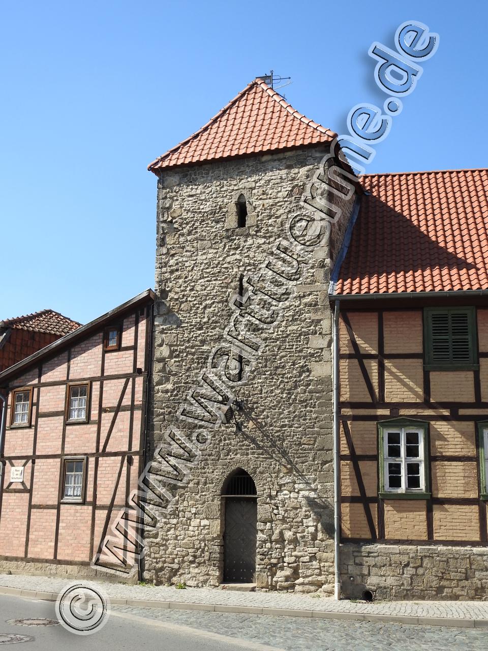 schachturm-1280px