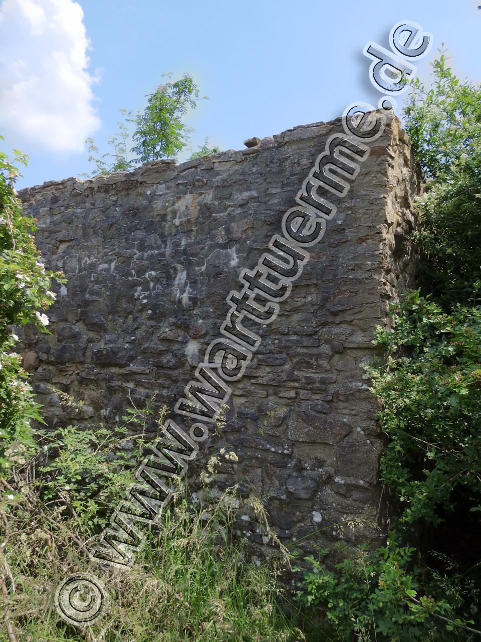 steinerner-turm-1280px