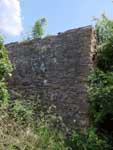 steinerner-turm-150px