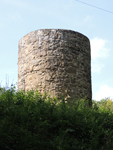 stumpfer-turm-150px