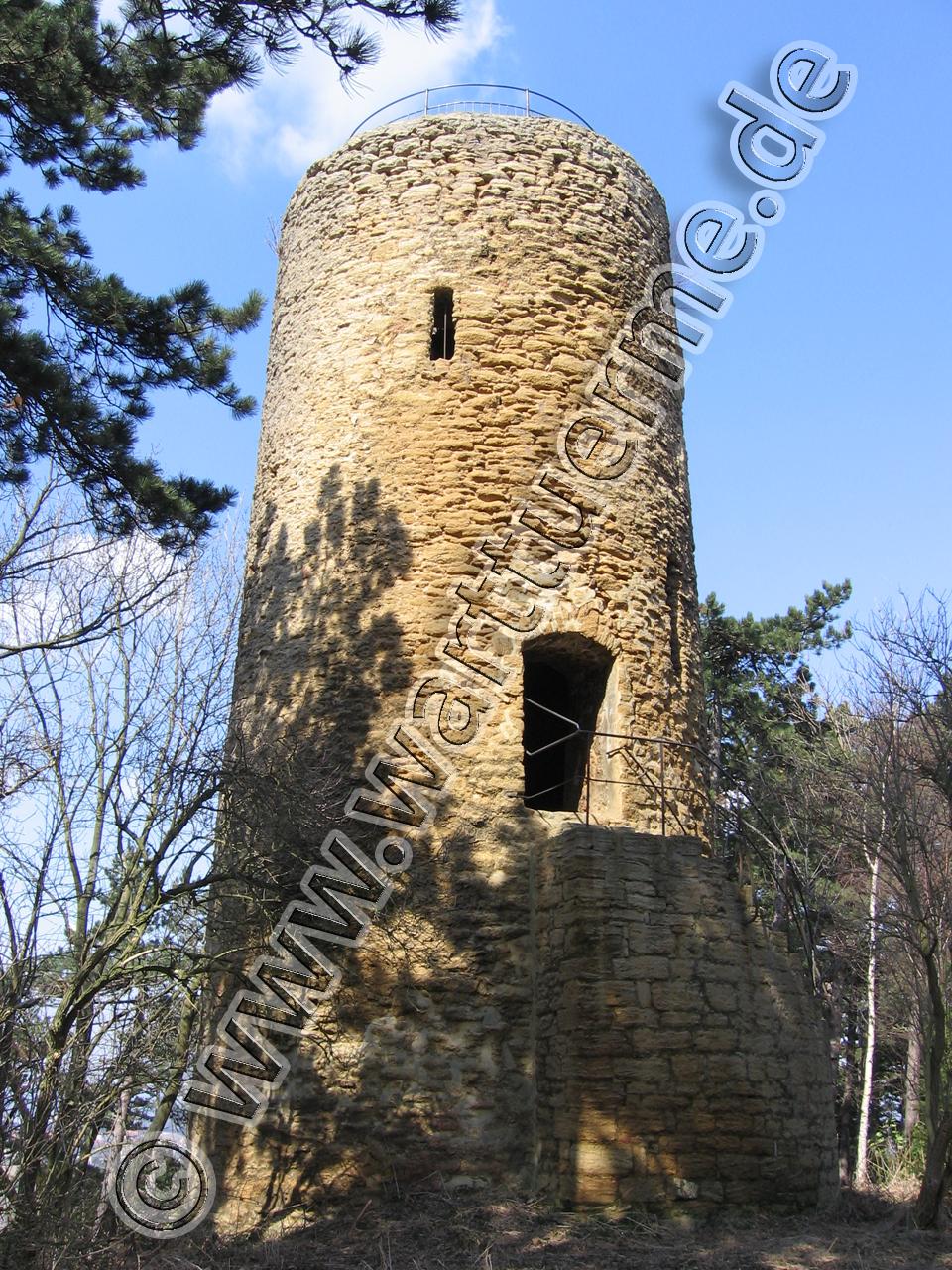 sudmerbergturm-1280px