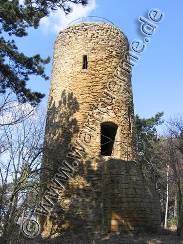 sudmerbergturm-500px