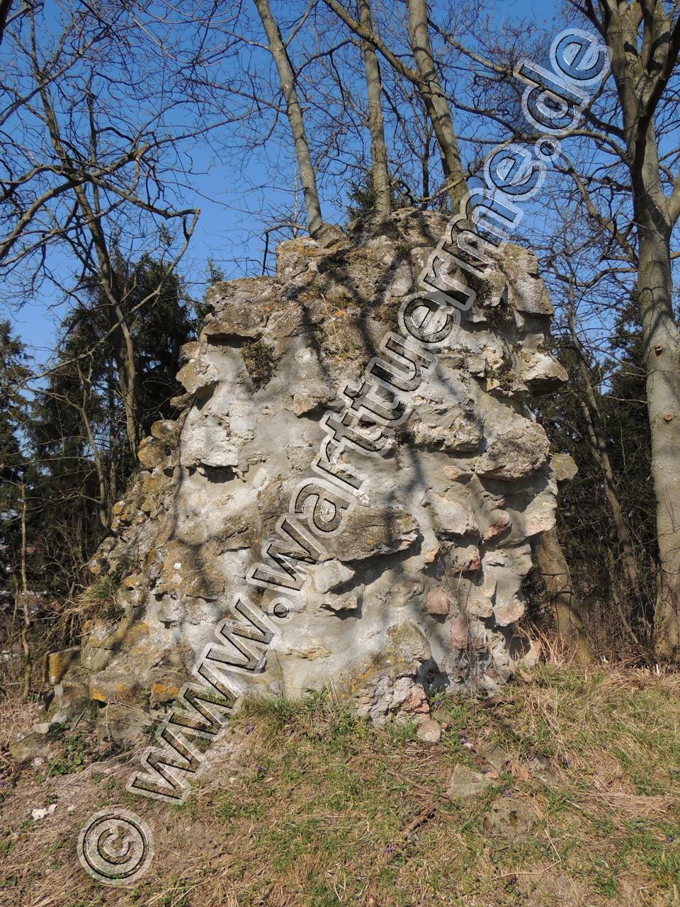 teufelskanzel-1280px