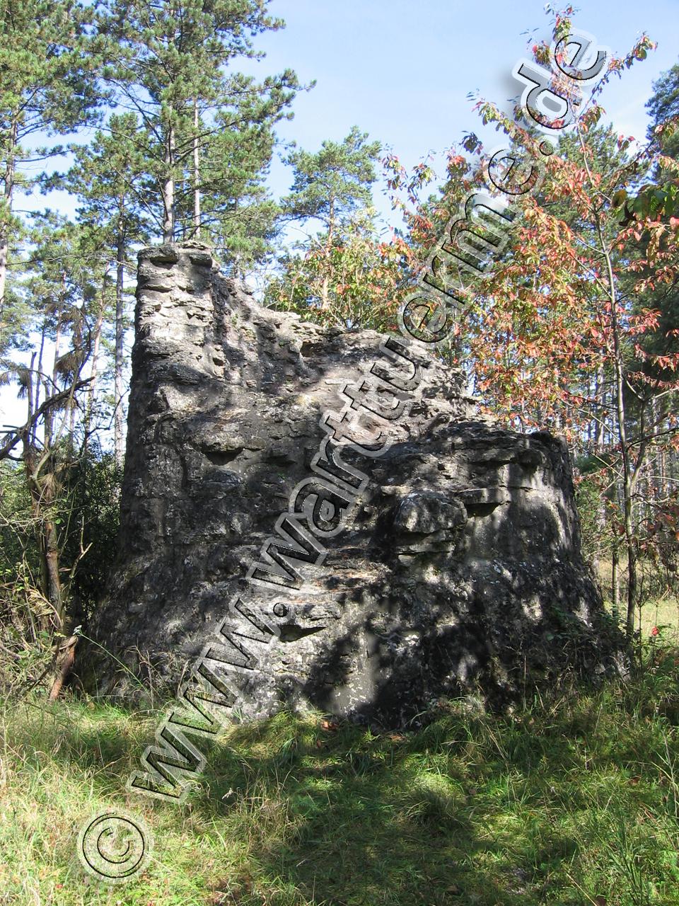 turmruine-altenberg-1280px