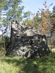 turmruine-altenberg-150px