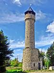 wartbergturm-alzey-150px