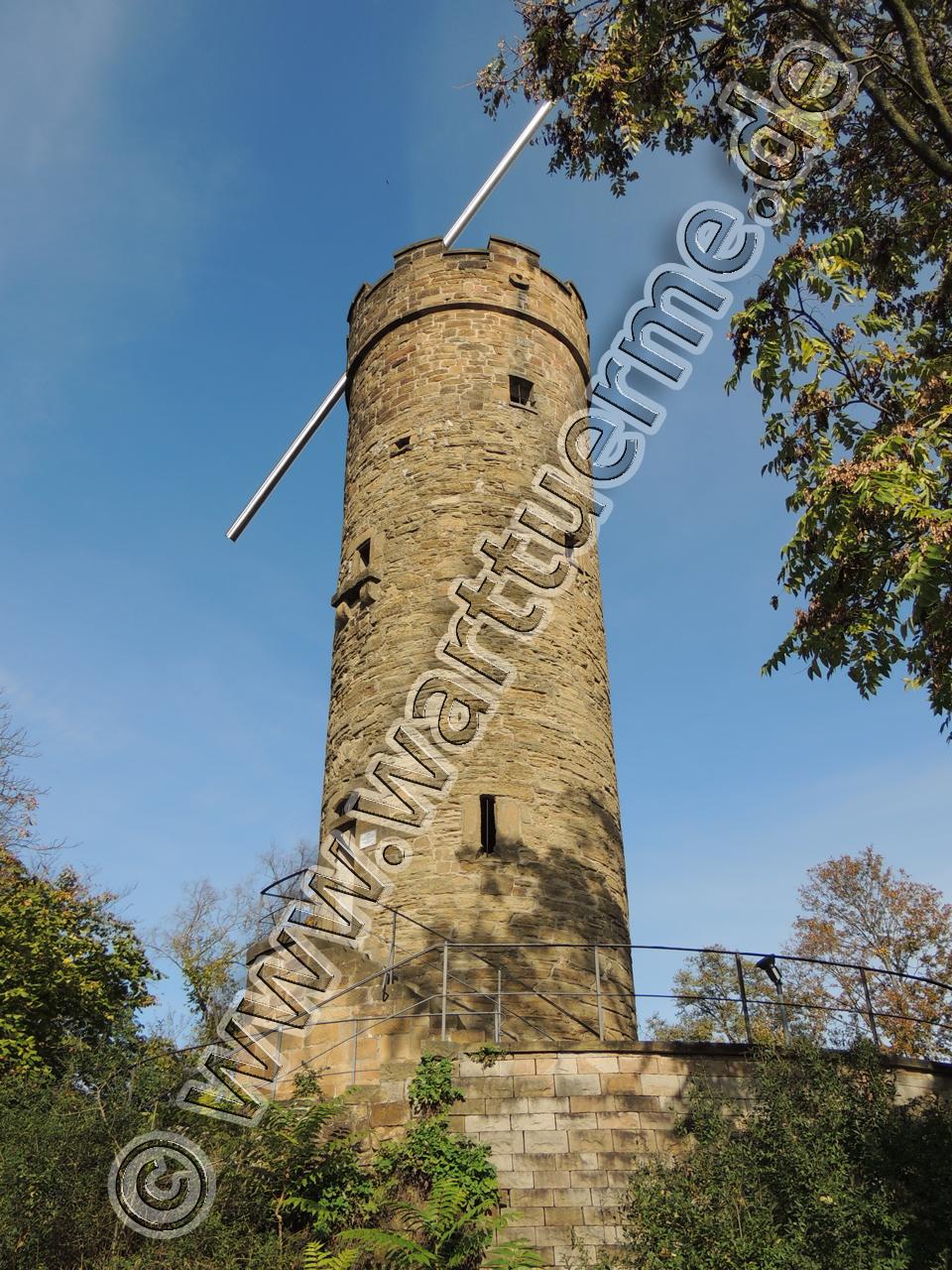wartbergturm-heilbronn-1280px