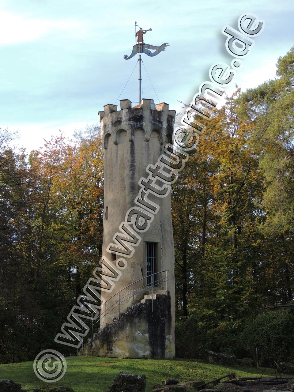 wartbergturm-kuenzelsau-1280px