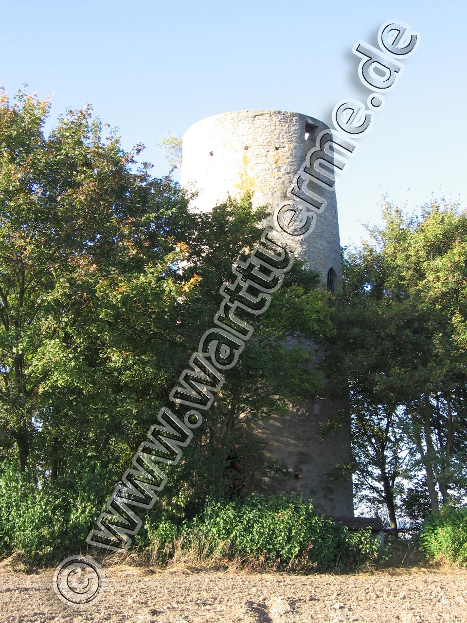 wartturm-badmergentheim-1280px