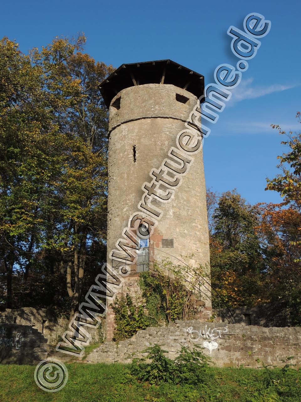 wartturm-pforzheim-1280px