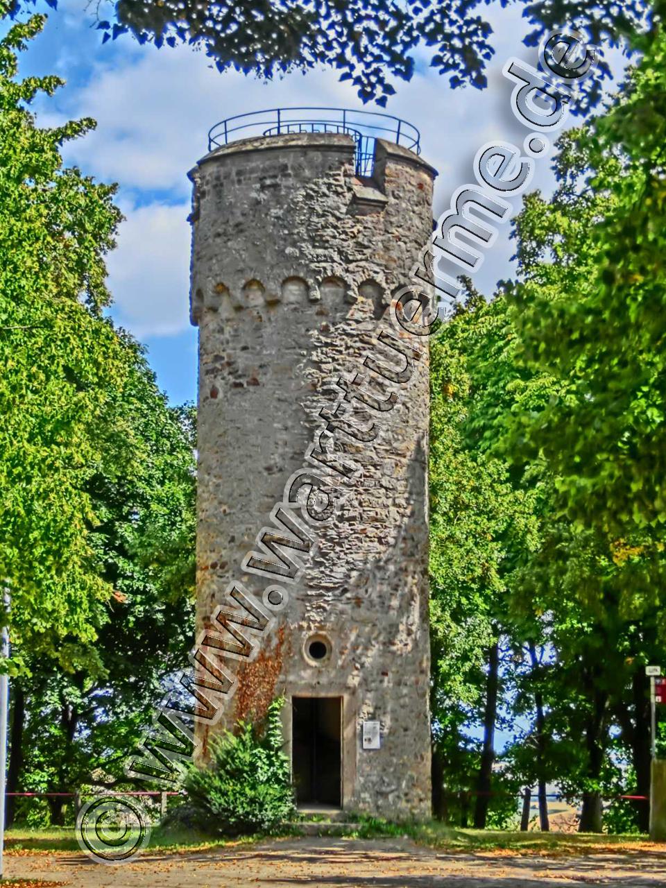 wartturm-schillerhain-1280px