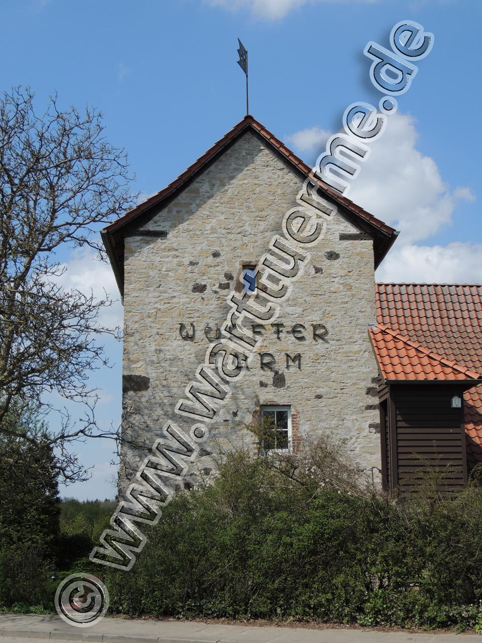 wulfter-turm-1280px