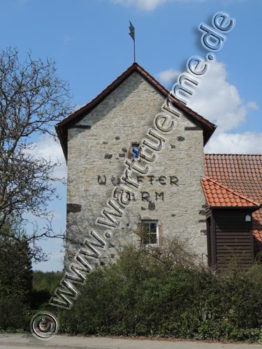 wulfter-turm-500px