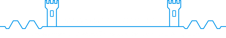 Logo-warttuerme-responsive
